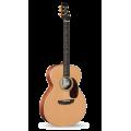Guitarras Alhambra. Acústicas. A-CSp