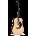 Guitarras Alhambra. Acústicas. D-SR
