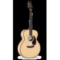 Guitarras Alhambra. Acústicas. J-SSp
