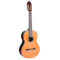 Guitarras Alhambra. Signature guitars. Premier Pro Madagascar