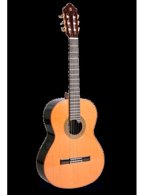 Premier Pro Madagascar Guitarras Alhambra