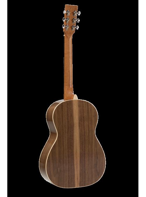 Guitarras Alhambra. Acústicas. Folk