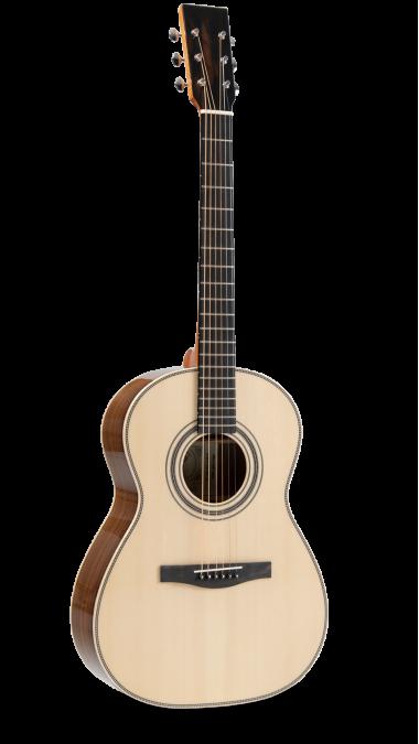 Guitarras Alhambra. Acoustics Guitars. Folk