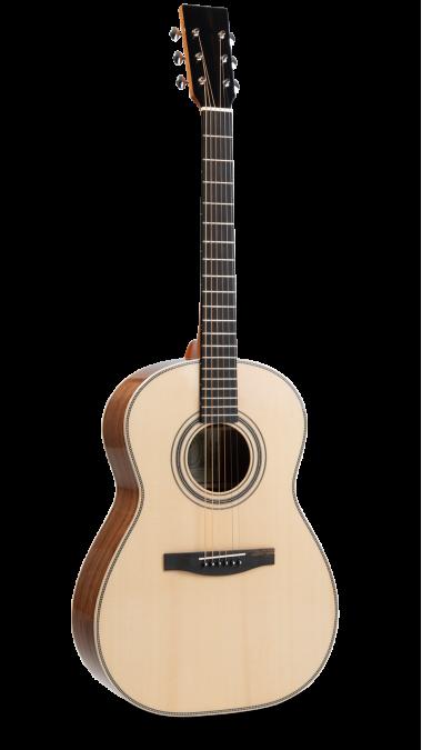 Guitarras Alhambra. Acústicas. Great