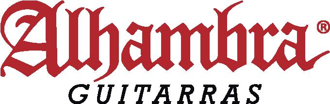 Comprar guitarra Alhambra online