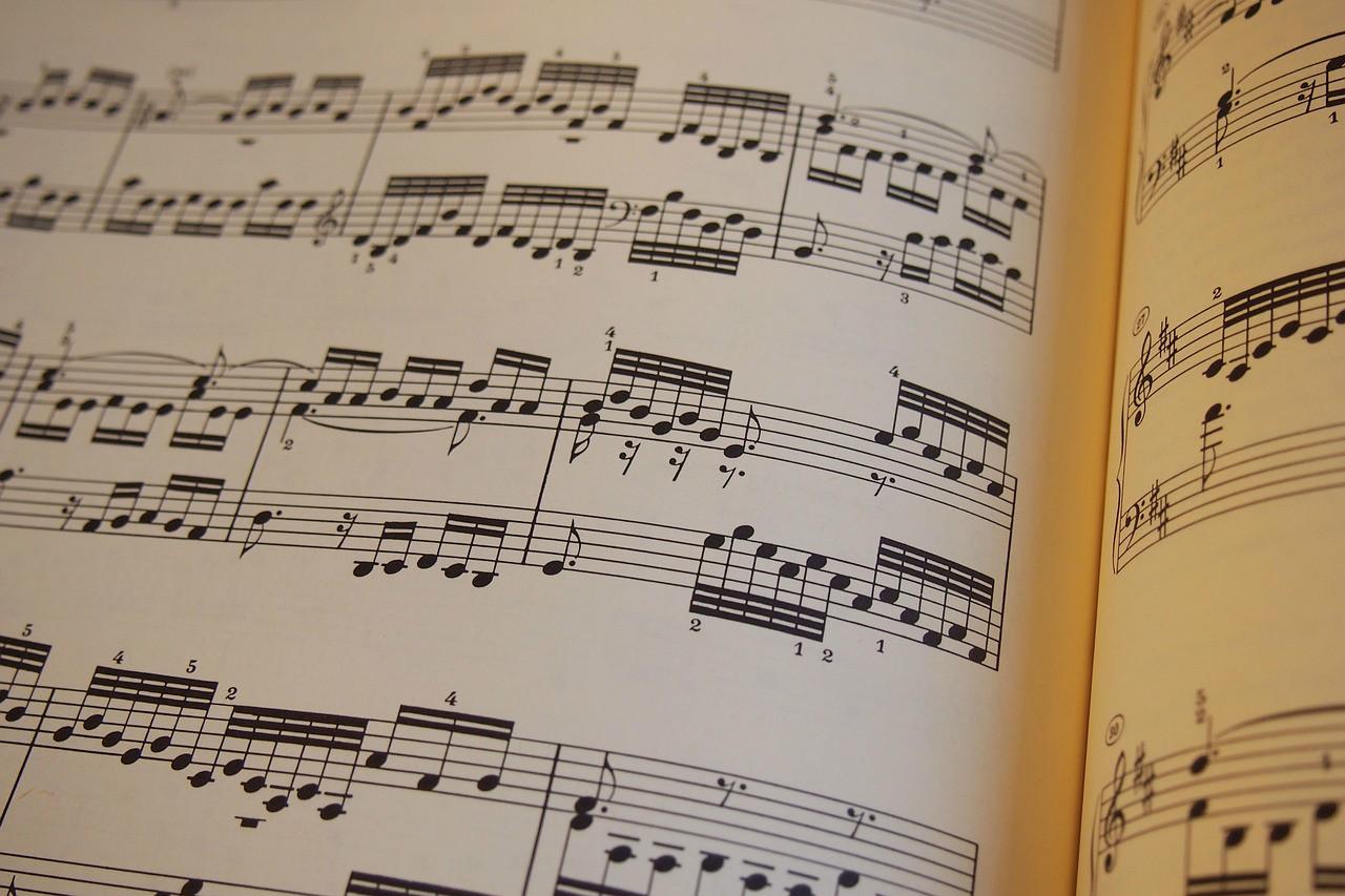 Consejos para tocar mejor la guitarra clásica