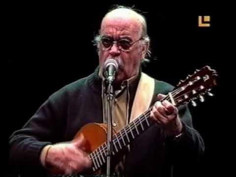 Las mejores canciones de la Transición a la guitarra española