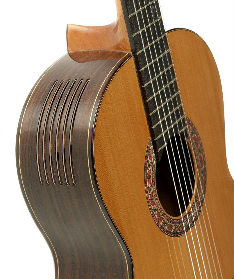Blog Parts Of A Guitar Get To Know Your Instrument Guitarras
