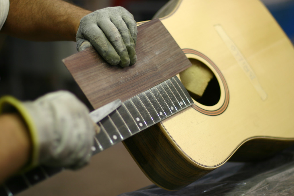 Картинки по запросу memories of the alhambra guitar making