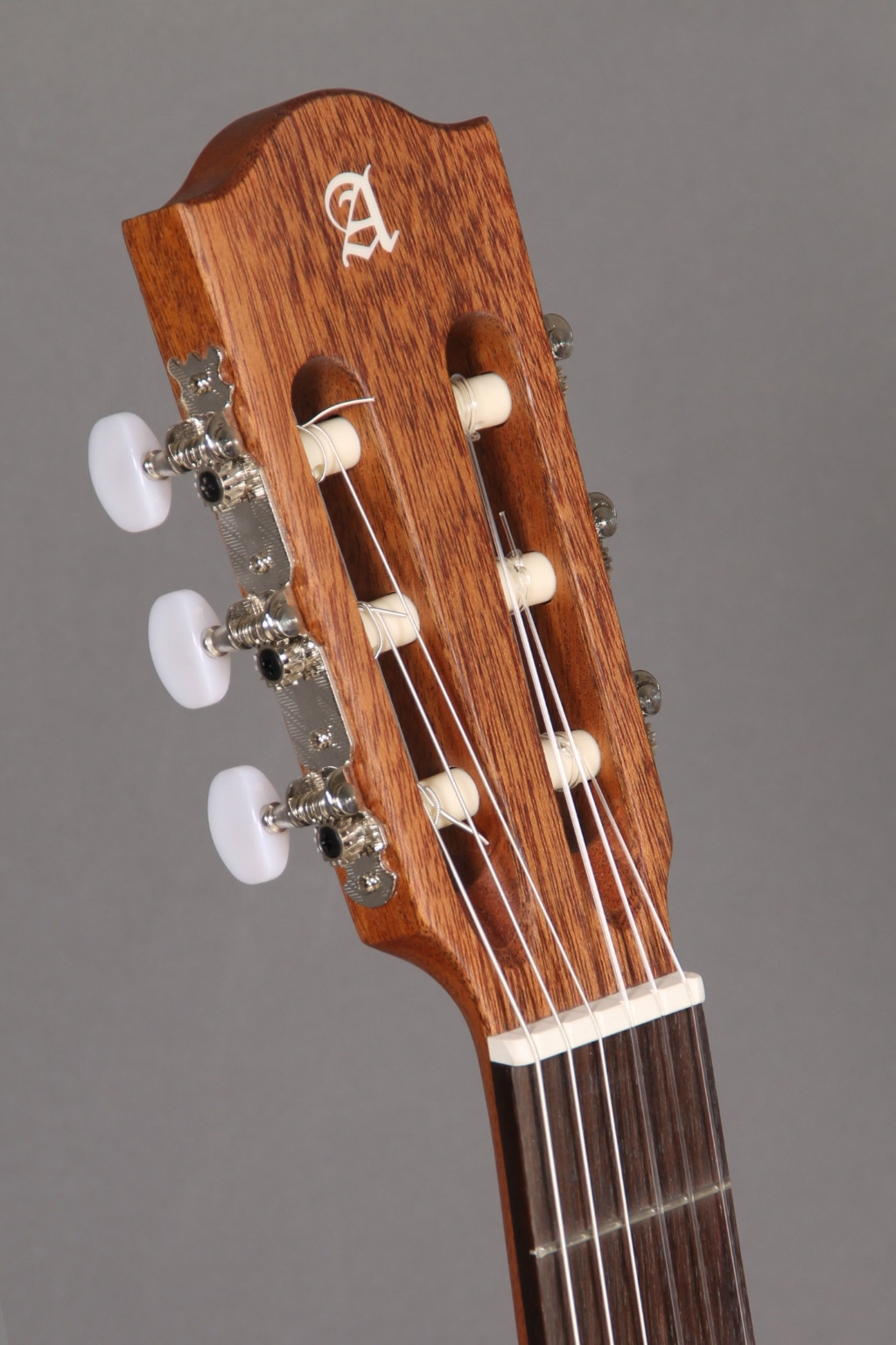 Guitars & Basses Alhambra Z-nature Cw Ez Guitare Classique Electro Open Pore With A Long Standing Reputation Acoustic Electric Guitars