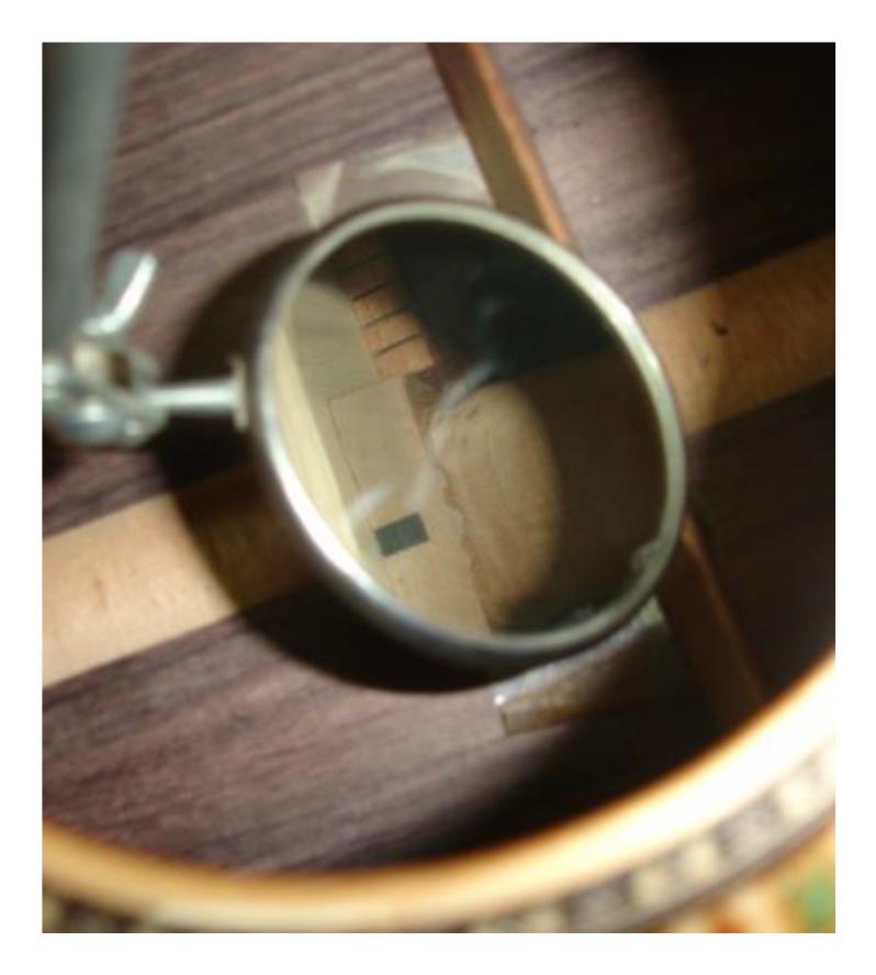 refuerzo ebano guitarras alhambra 4